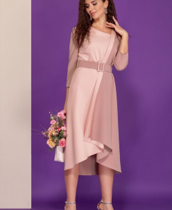 платье Dilana VIP Артикул: 1509