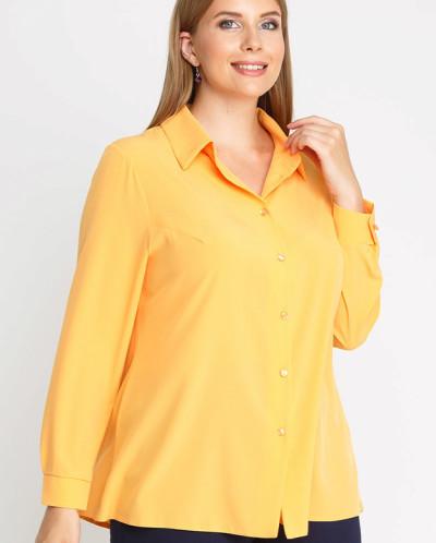 Блуза 4152