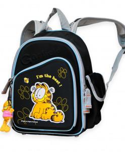 Рюкзак школьный Garfield 968