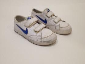 """Уличные кроссовки """" Nike """" ориг, б. у"""