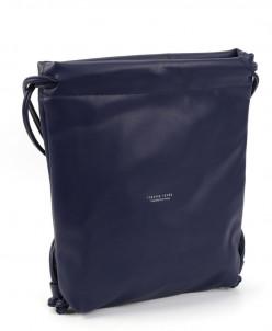 Женский рюкзак 5512 Синий