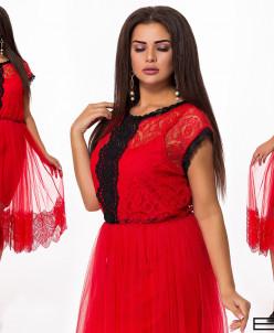 Платье - 27705