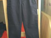 Темно-синие брюки Crazy8