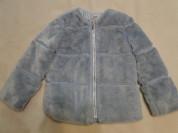 Куртка Mayoral, p. 7/8 (128 cm)