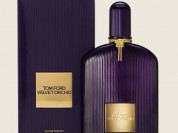 Tom Ford Velvet Orchid 100 ml