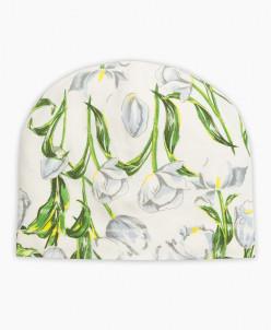 GFQ3111 шапка для девочек Pelican