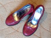 👠👠 Женская обувь натуральная кожа -36р