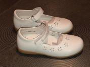 Новые туфли Сурсил-орто 28 размер, стелька 18,5 см