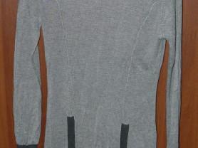 Платье-Туника OGGI новое с этикетками р. 42