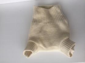 Пеленальные штанишки disana 62-68