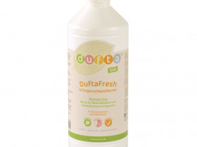 DuftaFresh-для удаления запаха человеческой мочи. (Концентрат) - 1 л