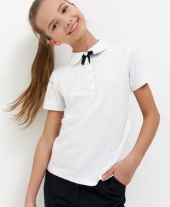 Блузка детская для девочек Mga