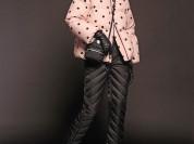 новый костюм науми 44