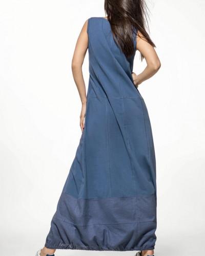 Платье «Мариэль»