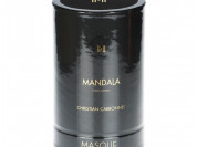 Masque Milano Mandala edp 35 ml