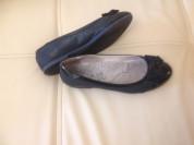 Туфли Капика 35 размер