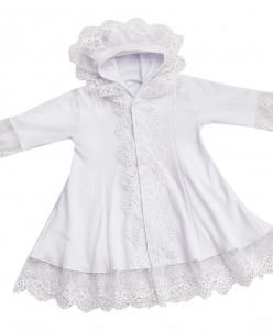 Крестильное платье 0171