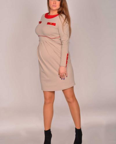 Платье для беременных 1378033