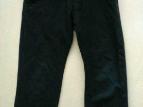 Спортивные штаны Carter's, p.4T