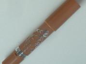 карандаш-блеск Rimmel, ref.2213