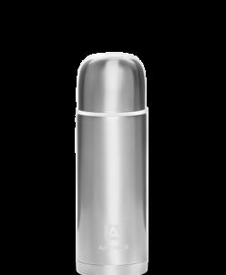 Термос с узким горлом, современный 1000мл