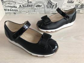 новые туфли TAPIBOO