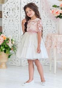 Платье А*рабелла