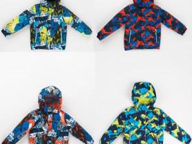Зимние куртки Icepeak