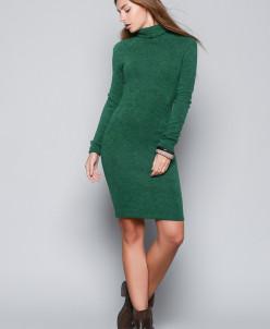 Платье KP-5799
