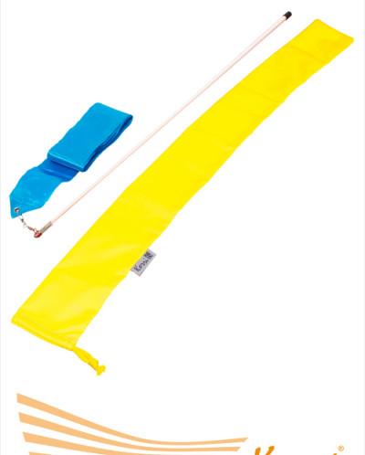 Чехол для гимнастической ленты 6 цветов