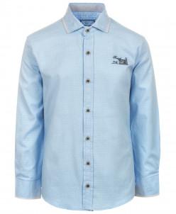 Сорочка  Blueland