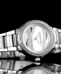 Женские часы RUBICON  Арт # 3242