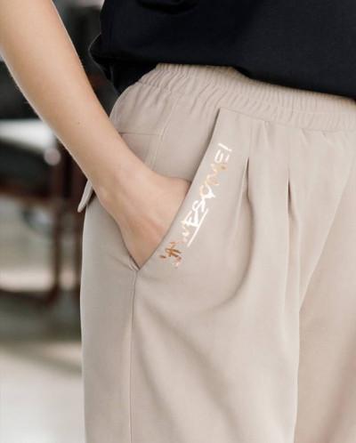 брюки Kaloris Артикул: 1602