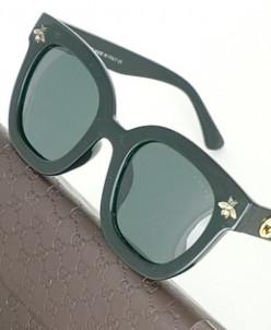 Солнцезащитные очки-2018- уже в наличии.
