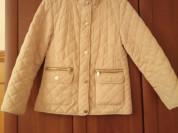 Лёгкая куртка Zara для девочки