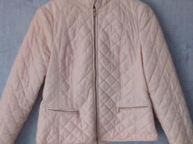Куртка женская zarina рр 48