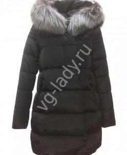 Куртка Barbari