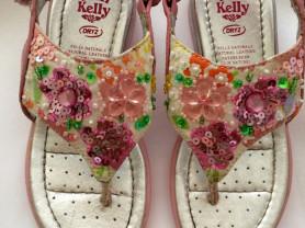 Босоножки lelli Kelly р 28