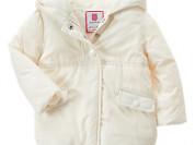 Куртка Gymboree (США)