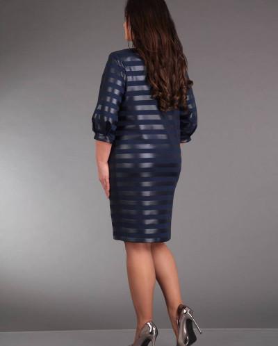 Платье ZigzagStyle