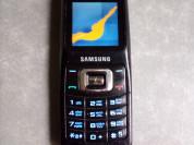 Телефон Samsung SGH-B130