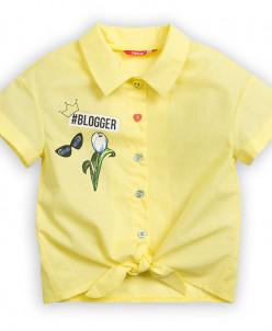 """Блузка для девочек """"""""LIMITED EDITION"""""""""""