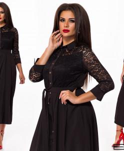 Платье - 27534