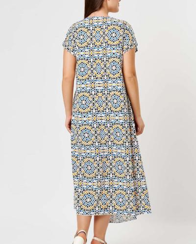 Платье 52137