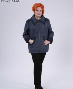 Таисия куртка
