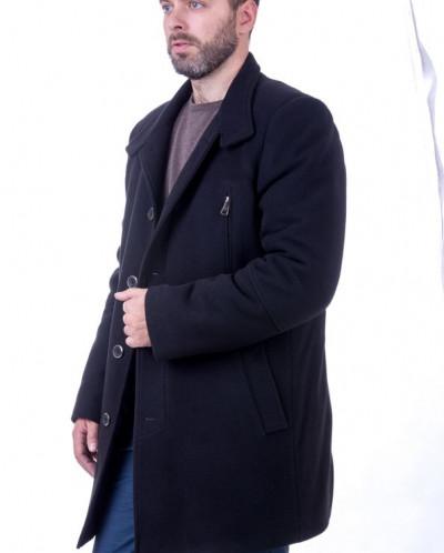 Пальто мужское V-54-000-1