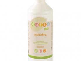 DuftaPRO, средство удаления неприятного запаха 1 л
