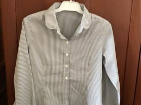 Блузка-рубашка I Pinco Pallino