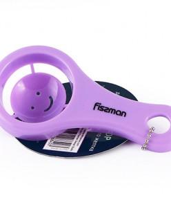 8840 FISSMAN Сепаратор для отделения яичного желтка (пластик