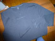 рубашка/фуфайка/термобелье Calvin Klein, р.XXL,нов